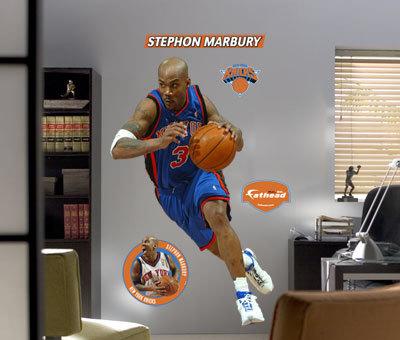 StephonMarbury