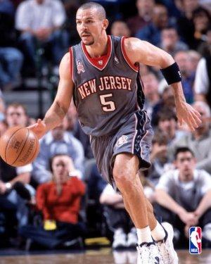 ... NBA Nicknames. Jason Kidd aka J-Kidd.jpg ... 7151ac0a2