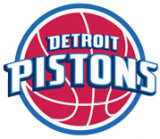 DetroitPistons
